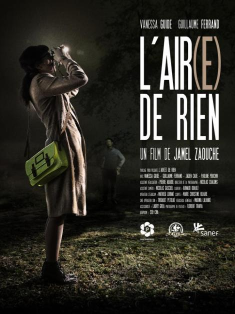 laire_de_rien_affiche